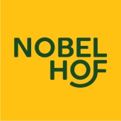 Nobelhof_Avatars_Yellow_Square